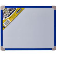 Whiteboard, magnetisk - 25 x 29,5 cm