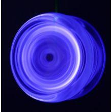 Jojo - Spinstar LED 22