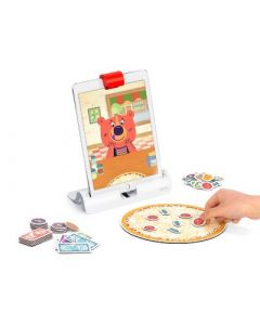 Osmo spil Pizza   Til iPad + iPhone