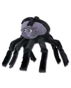 Hånddukke - Edderkopp