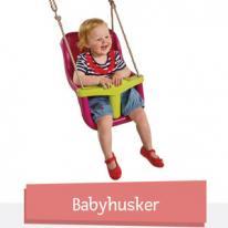 Babyhusker