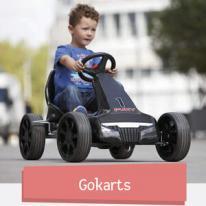 Gokarts