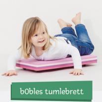 bObles tumlebrett