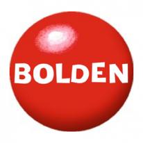 Forlaget Bolden