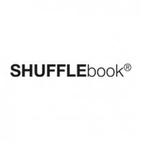Shufflebook