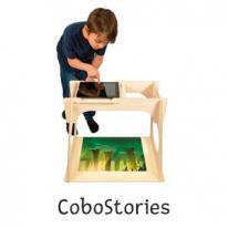 CoboStories