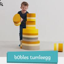 bObles Tumleegg