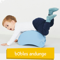 bObles Andunge