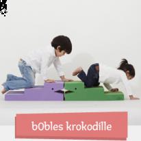 bObles Krokodille