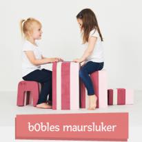bObles Maursluker