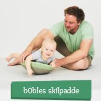 bObles Skilpadde