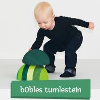 bObles Tumlestein